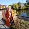 Галина, 52, г.Львов