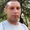 иван, 33, г.Янтиково
