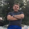 Григорий, 26, г.Барнаул