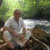 boris, 67, г.Атаки
