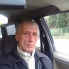 Александр, 61, г.Бахчисарай