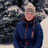 Ella, 25, Белая Холуница