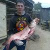 aLEKSANDR, 30, Krasniy Yar