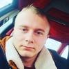 Руслан, 26, г.Могилёв