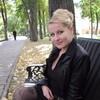 Татьяна Журович, 35, г.Гомель