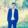 Абдусаттор, 24, г.Душанбе