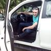 Василий, 23, г.Гомель