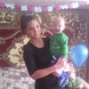 Виктория, 22, г.Улан-Удэ