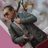 Эдуард, 29, г.Невинномысск