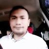 Asbar, 35, г.Джакарта