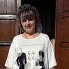 Марина, 52, г.Таганрог