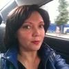 Оксана, 43, г.Люберцы