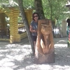 Татьяна, 50, г.Подольск