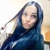 Lesja, 29 лет, Близнецы, Санкт-Петербург