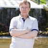 Дмитрий, 49, г.Санкт-Петербург