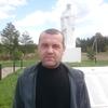 Игорь, 39, г.Перевальск