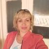 Виктория, 36, г.Бобруйск