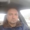 ratatyi, 36, г.Славянск