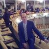 Юрий Петкевич, 38, г.Калининград