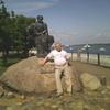 толстячек, 50, г.Рыбинск