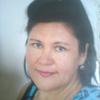 Любовь Золина, 54, г.Ялта