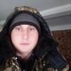 вадим, 26, г.Лукоянов
