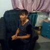 Галина Зарубина, 55, г.Улан-Удэ