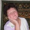Ирен, 59, г.Мосты