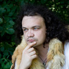 Геннадий, 33, г.Тула
