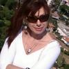 Valentina, 54, г.Киев