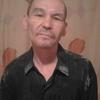 Михаил, 45, г.Кривой Рог
