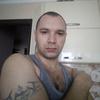 Николай, 31, г.Мариуполь