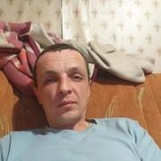 Алекс Мартиросян 33 Петропавловск-Камчатский