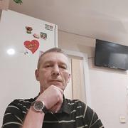 Валерий 53 Псков