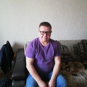 Владимир 50 Находка (Приморский край)