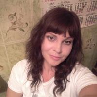 Юлия, 46 лет, Рыбы, Евпатория