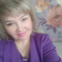 Елена, 43 года, Водолей, Бугульма