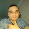 Рузиль, 25, г.Нижнекамск
