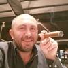 Эдуард, 46, г.Салоники