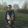 Егор, 20, г.Владимир