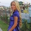 Maria, 33, г.Санкт-Петербург