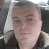 Sergіy Onacko, 35, Yavoriv