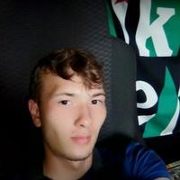 Евгений, 24 года, Телец, Москва