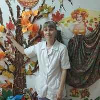 Татьяна, 49 лет, Телец, Ачинск