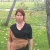 Оксана, 52, г.Херсон
