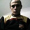 IRAKLI, 48, г.Кутаиси