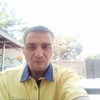 Карен, 48, г.Алматы́