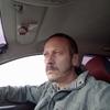 Алекс, 44, г.Саратов