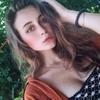 Александра, 18, г.Полтава