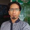Zahid, 34, г.Дакка
